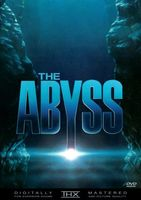 The Abyss movie poster (1989) picture MOV_f5fecc9f