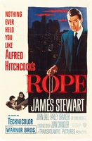 Rope movie poster (1948) picture MOV_f6031e5f
