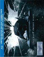 The Dark Knight Rises movie poster (2012) picture MOV_4cf5c62b