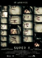 Super 8 movie poster (2010) picture MOV_f60c6ad5