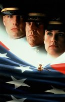 A Few Good Men movie poster (1992) picture MOV_f60ee44f