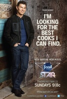 The Next Food Network Star movie poster (2005) picture MOV_f614ba47