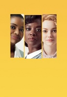 The Help movie poster (2011) picture MOV_f6195766