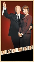 Hitchcock movie poster (2012) picture MOV_7be21afb