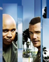 NCIS: Los Angeles movie poster (2009) picture MOV_f62201d9