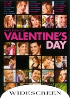 Valentine's Day movie poster (2010) picture MOV_f624d1a8