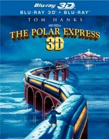 The Polar Express movie poster (2004) picture MOV_f62d8852