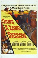 Cast a Long Shadow movie poster (1959) picture MOV_f6328eef
