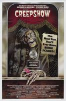 Creepshow movie poster (1982) picture MOV_f637620a