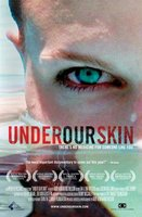 Under Our Skin movie poster (2008) picture MOV_f638fb5a