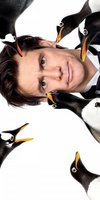 Mr. Popper's Penguins movie poster (2011) picture MOV_f63921a8