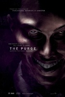 The Purge movie poster (2013) picture MOV_f63c6425