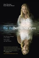 Life Before Her Eyes movie poster (2007) picture MOV_f63d992c