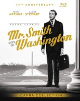 Mr. Smith Goes to Washington movie poster (1939) picture MOV_f63fc068