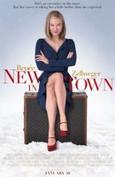 New in Town movie poster (2009) picture MOV_f64060e5