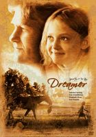 Dreamer: Inspired by a True Story movie poster (2005) picture MOV_f64eb056