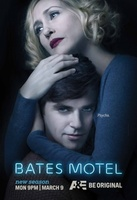 Bates Motel movie poster (2013) picture MOV_f651e36b