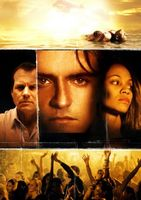 Haven movie poster (2004) picture MOV_f662b016