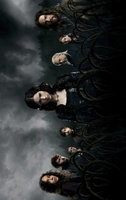 Salem movie poster (2014) picture MOV_f6630186