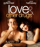 Love and Other Drugs movie poster (2010) picture MOV_f6680e71