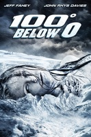 100 Degrees Below Zero movie poster (2013) picture MOV_f672219d