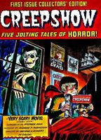 Creepshow movie poster (1982) picture MOV_f674b03a