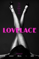 Lovelace movie poster (2012) picture MOV_f674fa89