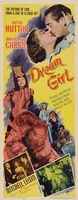 Dream Girl movie poster (1948) picture MOV_f6767c4e