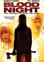Blood Night movie poster (2009) picture MOV_f67814a4