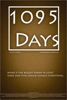1095 Days movie poster (2011) picture MOV_f6793728