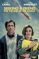 Seeking a Friend for the End of the World movie poster (2012) picture MOV_f67b8c60