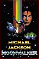 Moonwalker movie poster (1988) picture MOV_f67e2a52