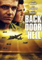 Back Door to Hell movie poster (1964) picture MOV_f6826b60