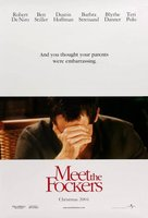 Meet The Fockers movie poster (2004) picture MOV_f689a5a6