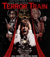 Terror Train movie poster (1980) picture MOV_f68a49ba