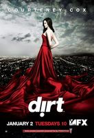 Dirt movie poster (2007) picture MOV_f691cdc3