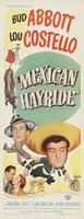 Mexican Hayride movie poster (1948) picture MOV_f698e3c2