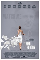 Third Person movie poster (2013) picture MOV_f69c8016