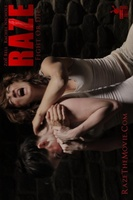 Raze movie poster (2012) picture MOV_f69ca27f