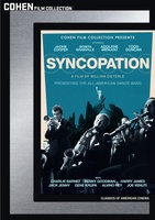 Syncopation movie poster (1942) picture MOV_f6a6edc6