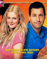 50 First Dates movie poster (2004) picture MOV_f6acbebc