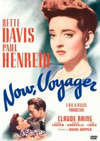 Now, Voyager movie poster (1942) picture MOV_f6b9d77c