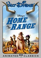 Home On The Range movie poster (2004) picture MOV_f6bf00fa