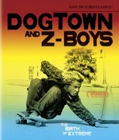 Dogtown And Z Boys movie poster (2001) picture MOV_f6c02410