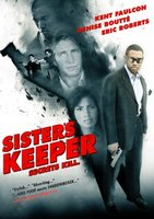 Sister's Keeper movie poster (2007) picture MOV_f6c0492a