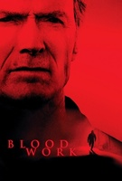 Blood Work movie poster (2002) picture MOV_f6c1835a