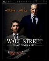 Wall Street: Money Never Sleeps movie poster (2010) picture MOV_f6c420fb
