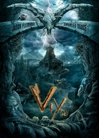Viy 3D movie poster (2014) picture MOV_f6c65352