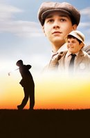 The Greatest Game Ever Played movie poster (2005) picture MOV_f6d5651b
