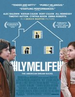 Lymelife movie poster (2008) picture MOV_f6d67997